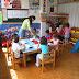 Παιδικοί σταθμοί: Κρατική Επιτροπή ακυρώνει απόφαση δήμου για απολύσεις εργαζομένων (έγγραφο)
