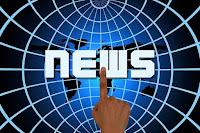 التطبيق المتطور فهو مصنع متجدد للأخبار العالمية