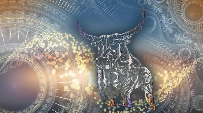 Гороскоп на 2021 год Белого Быка - для всех знаков зодиака, подробный гороскоп