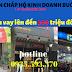 Vay tín chấp dành cho Cá nhân kinh doanh/ Hộ kinh doanh tại Đà Nẵng