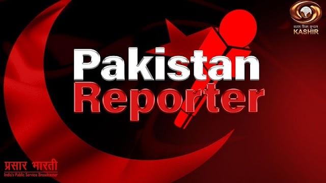 डीडी काशीर, जम्मू और कश्मीर का अपना टीवी चैनल
