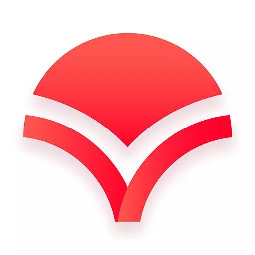 Zash loan app