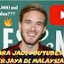 Cara Jadi Youtuber Berjaya di Malaysia