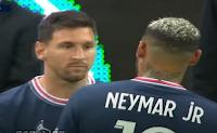 Messi-debut-paris