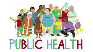 Public Healt