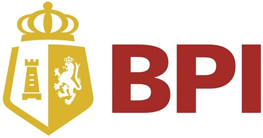 BPI Foundation Partners with BSP, DepEd To Empower Teachers Throug Financial Wellness