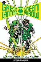 green+lantern+y+greeb+arrow