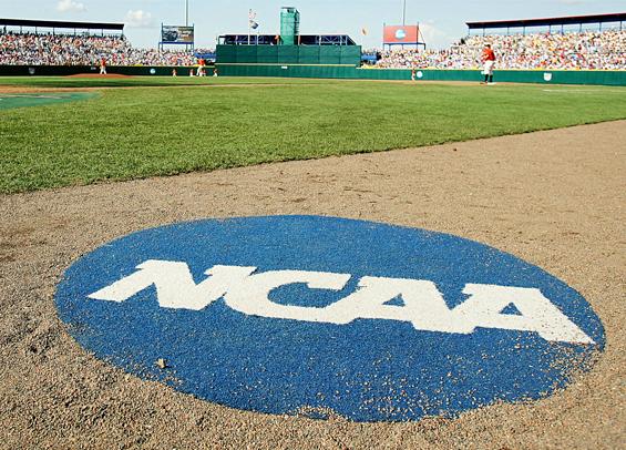 Philadelphia College Baseball News