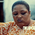 VIDEO l Mc Mama Shakazulu - NIKUSHOBOKEE