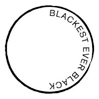 http://blackesteverblack.com/