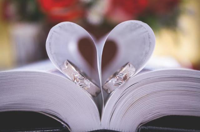 Lebih Enak Mana Mencintai Atau Dicintai? Menurutku Sih Lebih Enak Mencintai