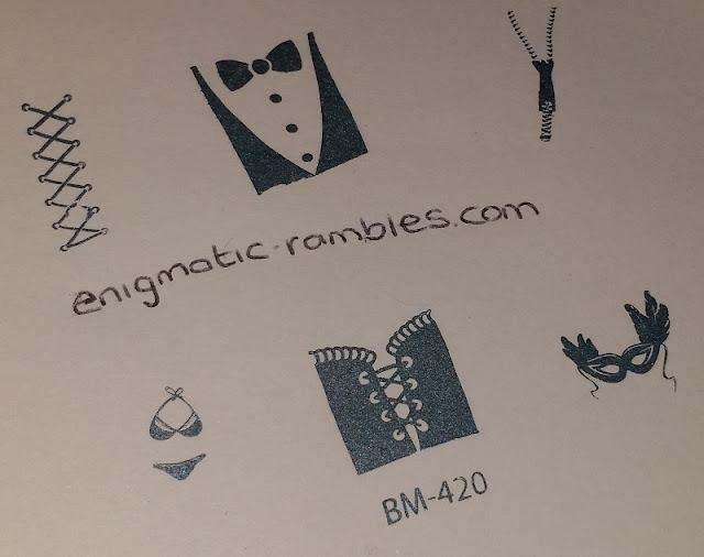 review-bundle-monster-bm-420-BM420