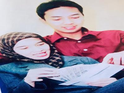 Gambar Hukum Merencanakan Kehamilan Menurut Islam