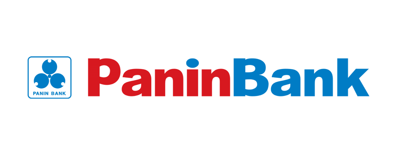 Logo Panin Bank Format PNG