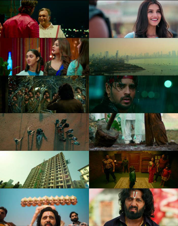 Marjaavaan full movie hd 1080p free download
