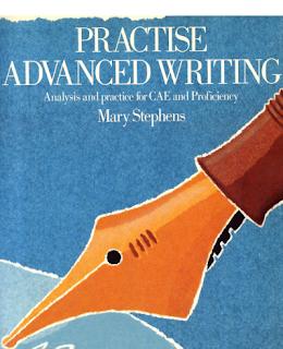 practise advanced writing %D8%A7%D9%84%D8%AA%D