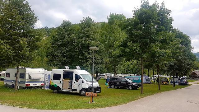 camper-nens-niños-eslovenia-nestcampers-ruta-