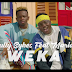 New Video : Dully Sykes Ft. Marioo - WEKA  | Download Mp4