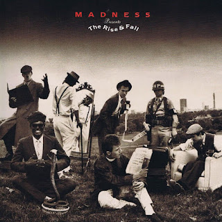 Our House by Madness (1983)