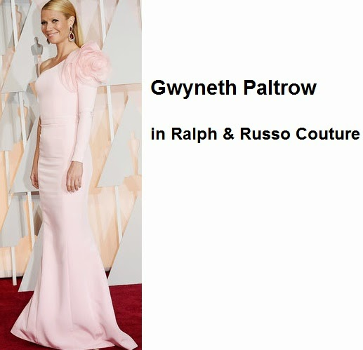 Gwyneth%2BPaltrow%2Bin%2BRalph%2B%26%2BRusso%2BCouture - Look Óscares 2015
