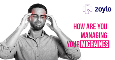 How to identify migraine and prevention