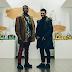 [IMAGENS] FC2020: Judas e Hélio Morais gravam 'postcard' na Terrugem