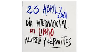 """<alt=""""Dia Internacional del Libro 2021""""/>"""