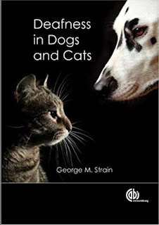 Deafness in Dogs and Cats