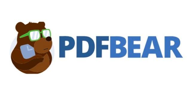 Online PDF to JPG
