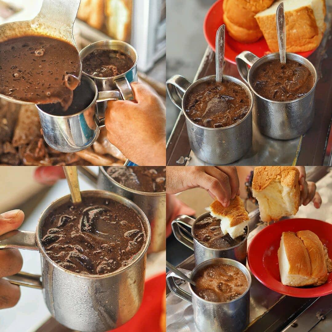 es-coklat-tambah-umur-surabaya