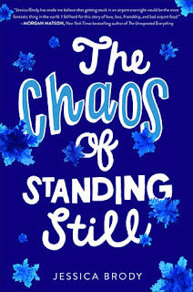 http://www.thereaderbee.com/2017/11/my-thoughts-chaos-of-standing-still-by-jessica-brody.html