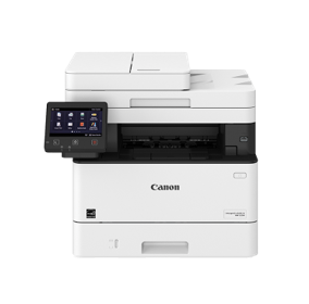 Canon imageCLASS X MF1238 Drivers Download