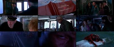 Fotogramas de la película