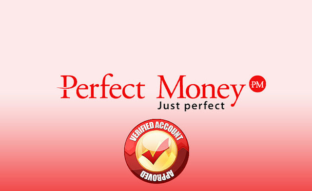 https://perfectmoney.is/?ref=370304