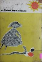 Histórias diversas. Monteiro Lobato. Editora Brasiliense. Odiléa Helana Setti Toscano. Contracapa de Livro. Década de 1950. Década de 1960.