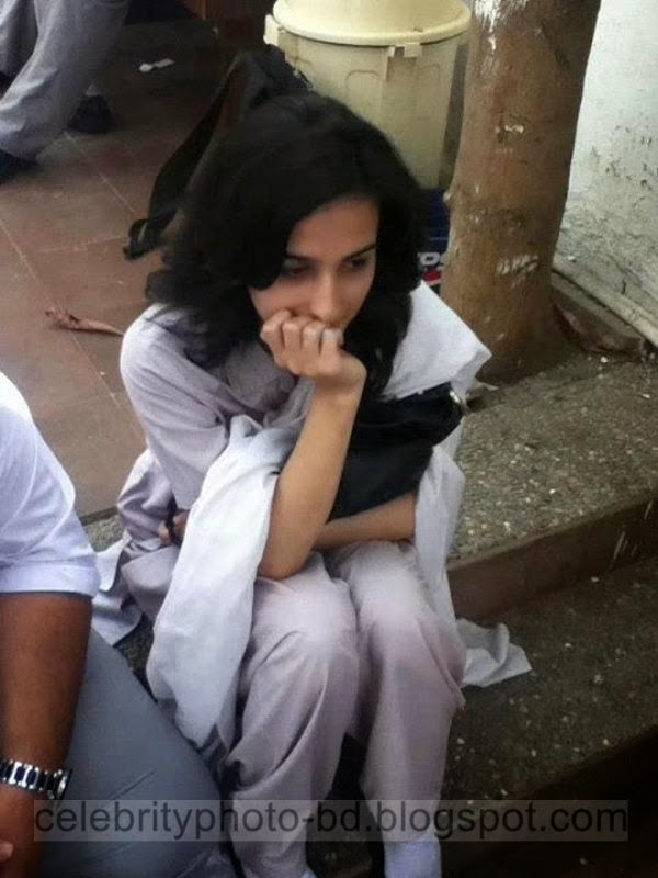 Xxx Pakistani Girls Sex Videos