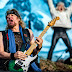 Adrian Smith: guitarrista não vê o Iron Maiden tocando daqui a 10 anos