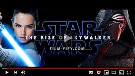 Star Wars The Rise Of Skywalker Full Movie Watch Online Watch Star Wars The Rise Of Skywalker 2019 Full Movies Online 4khd Free