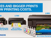 Epson Printer Suitable For Printing Photos