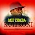 Audio:Mh Temba-Kulikoni:Download