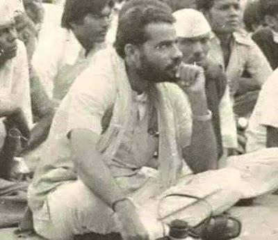 मोदी जी की अनदेखी 10 तस्वीरें।