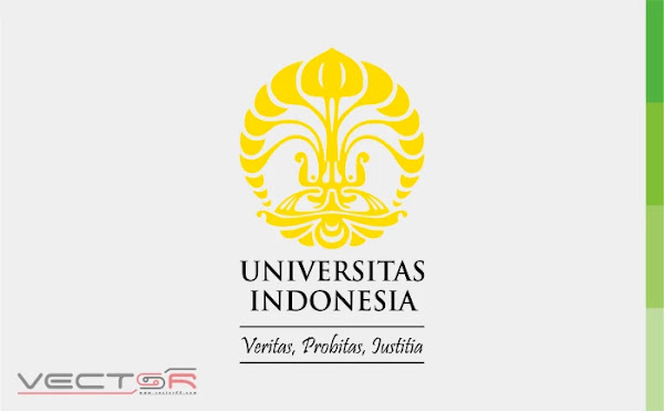 Logo UI (Universitas Indonesia) - Download Vector File CDR (CorelDraw)