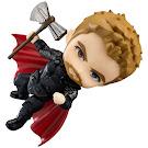 Nendoroid Avengers Thor (#1277) Figure
