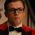 """Taron Egerton confirma que no estará en """"Kingsman 3"""""""