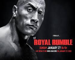 https://video.tv-en-vivo.com/2020/05/repeticion-wwe-royal-rumble-2013.html