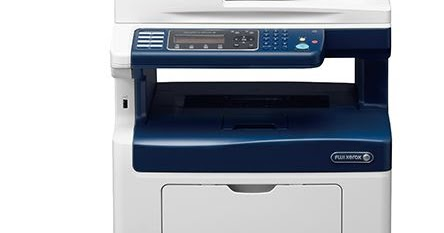 FX DOCUPRINT C2100 PCL6 WINDOWS 8.1 DRIVER