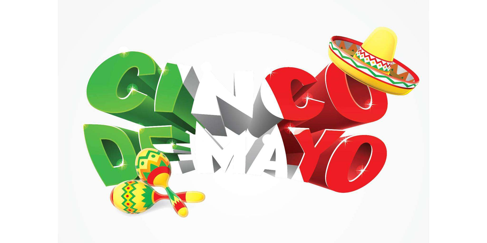 Cinco de Mayo Wishes pics free download