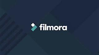 Download Gratis Wondershare Filmora 8.7.6.2 Full Version Terbaru 2020 Working