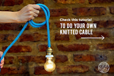 http://www.agusyornet.com/2014/09/diy-knitted-lamp.html