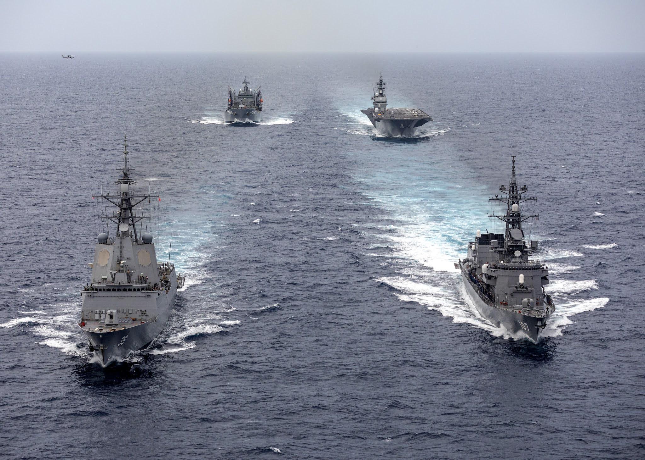 4ships.jpg